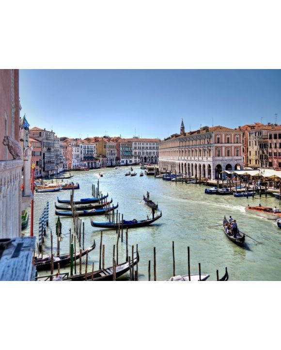 Lais Puzzle - Venedig - 1.000 Teile