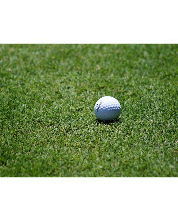 Lais Puzzle - Golf - 1.000 Teile