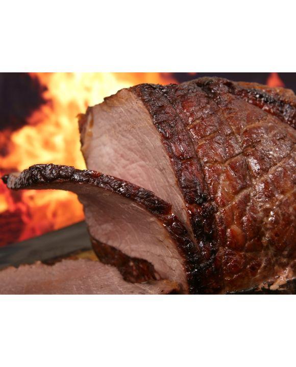 Lais Puzzle - Barbecue Fleisch - 1.000 Teile