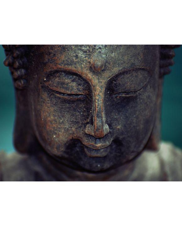Lais Puzzle - Buddha - 1.000 Teile