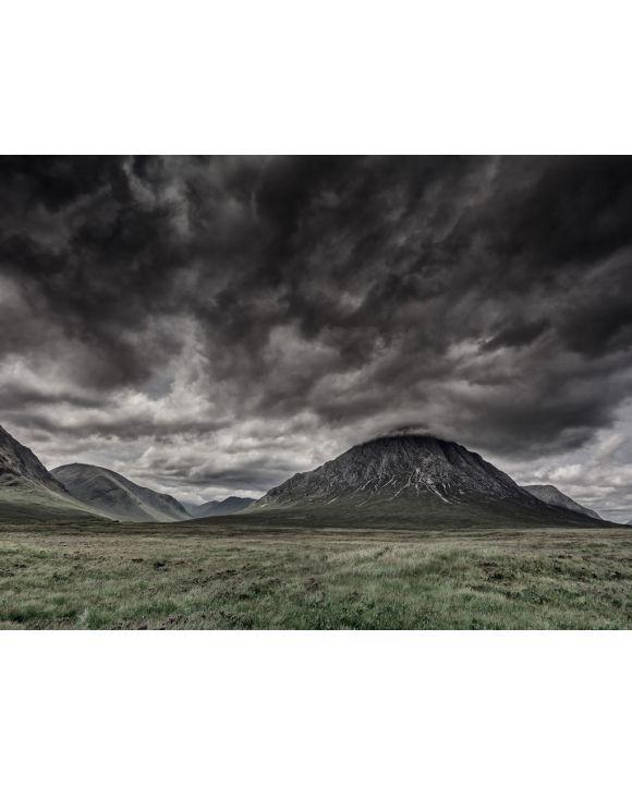 Lais Puzzle - Highlands Schottland - 100, 200, 500, 1.000 & 2.000 Teile