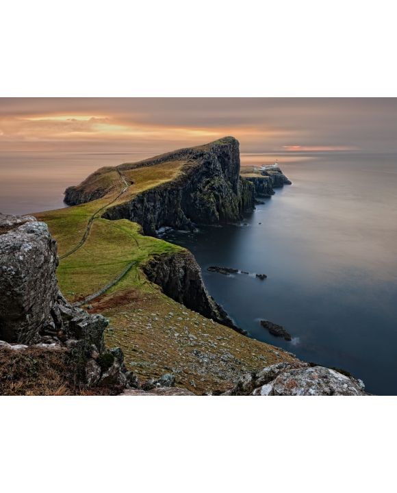 Lais Puzzle - Isle of Skye Schottland - 100, 200, 500, 1.000 & 2.000 Teile