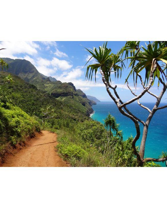 Lais Puzzle - Hawaii - 100, 200, 500, 1.000 & 2.000 Teile