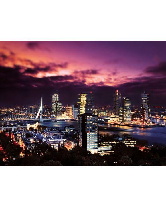Lais Puzzle - Rotterdam - 100, 200, 500, 1.000 & 2.000 Teile