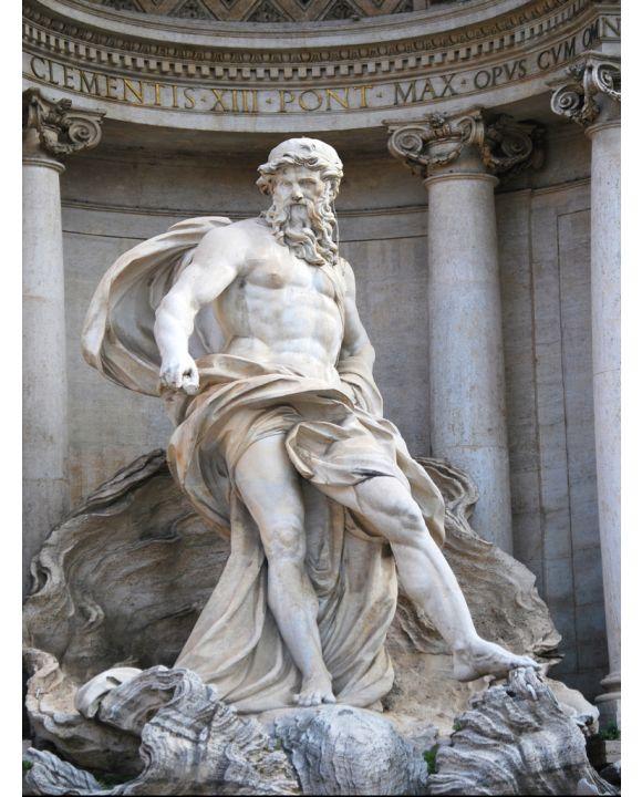 Lais Puzzle - Neptun - 100, 200, 500 & 1.000 Teile