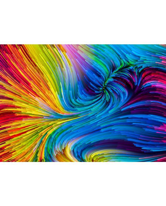 Lais Puzzle - Farben - 100, 200, 500 & 1.000 Teile
