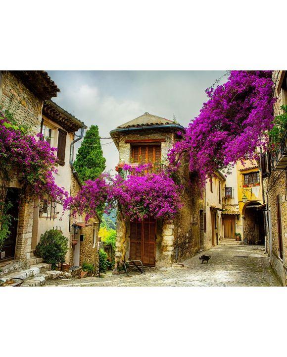 Lais Puzzle - Provence - 100, 200, 500, 1.000 & 2.000 Teile