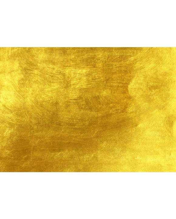 Lais Puzzle - Gold, unmögliches Puzzle, sehr schwierig - 100, 200, 500 & 1.000 Teile