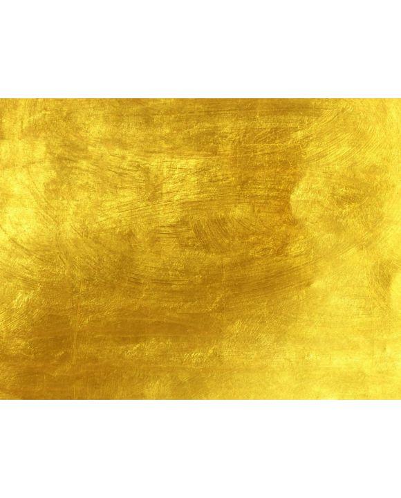 Lais Puzzle - Gold, unmögliches Puzzle, sehr schwierig - 500 & 1.000 Teile