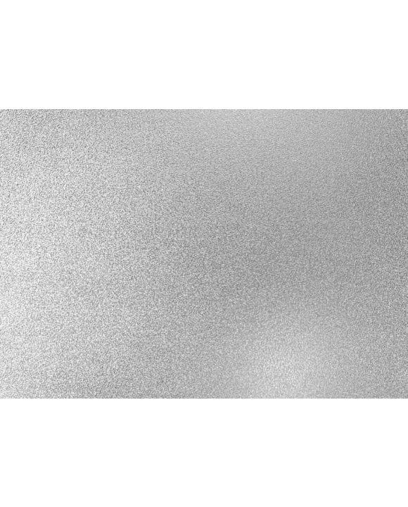 Lais Puzzle - Silber, unmögliches Puzzle, sehr schwierig - 100, 200, 500 & 1.000 Teile