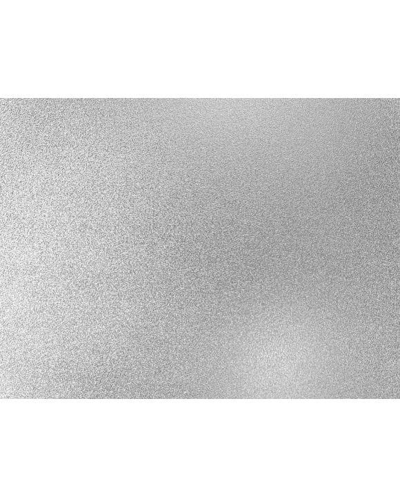 Lais Puzzle - Silber, unmögliches Puzzle, sehr schwierig - 500 & 1.000 Teile