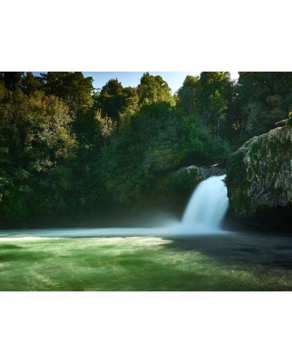 Lais Puzzle - Puyehue Nationalpark, Chile - 100, 200, 500, 1.000 & 2.000 Teile