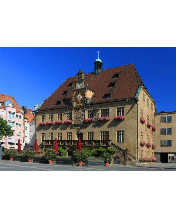 Lais Heilbronn