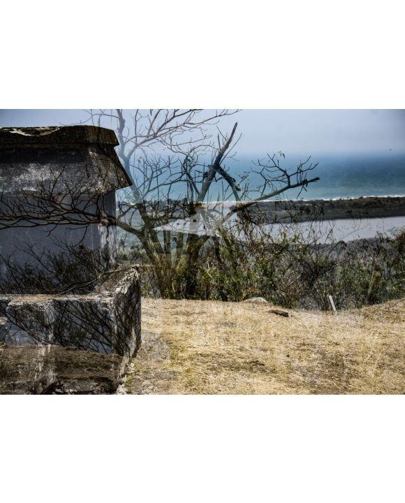 Lais Puzzle - Quiahuiztlan, Mexiko - 500 & 1.000 Teile