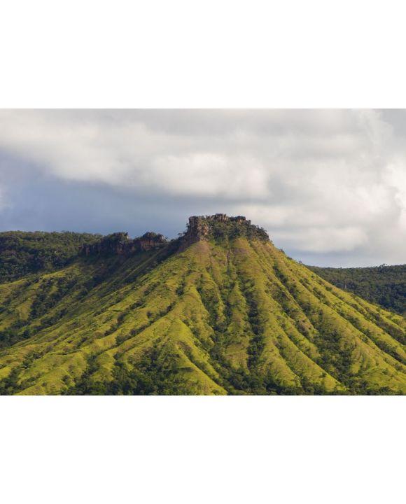 Lais Puzzle - Morro do segredo, Palmas Tocantins, Brasilien - 500 & 1.000 Teile