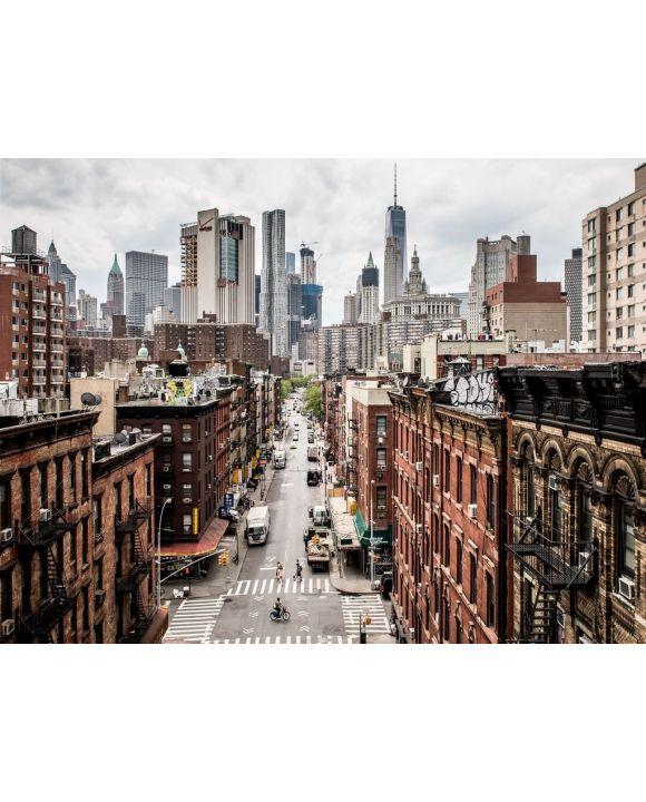 Lais Puzzle - New York - 1.000 Teile